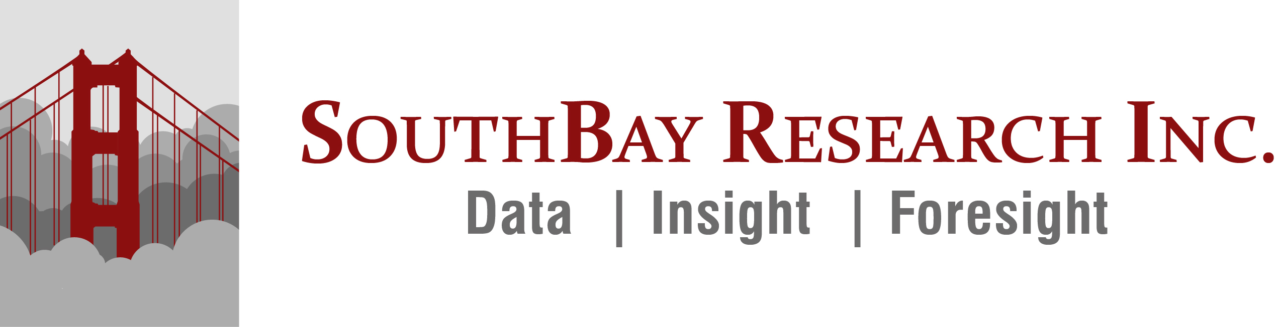SouthBay Research Inc